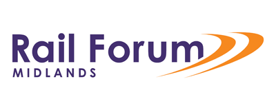 rail forum member logo